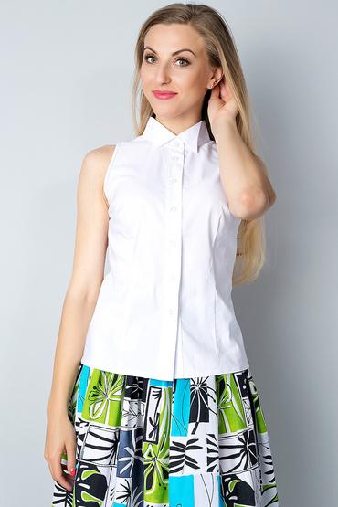 Блузка Американка В Омске